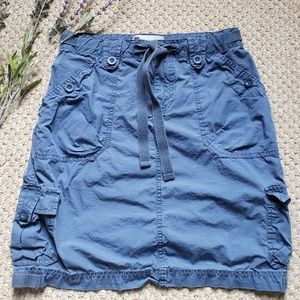 Gap Surplus Skirt